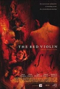 Красная скрипка (1998).jpg