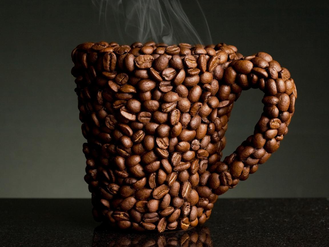 Черный кофе_14.jpg