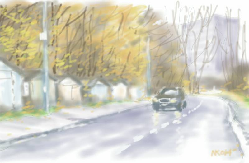 осень14.1