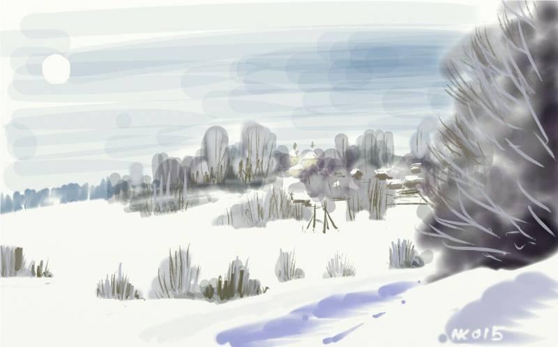 Зима015.4_001