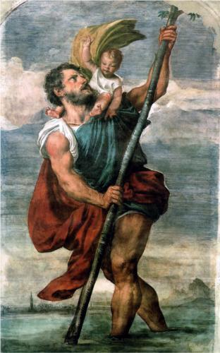 saint-christopher-1524.jpg!Blog