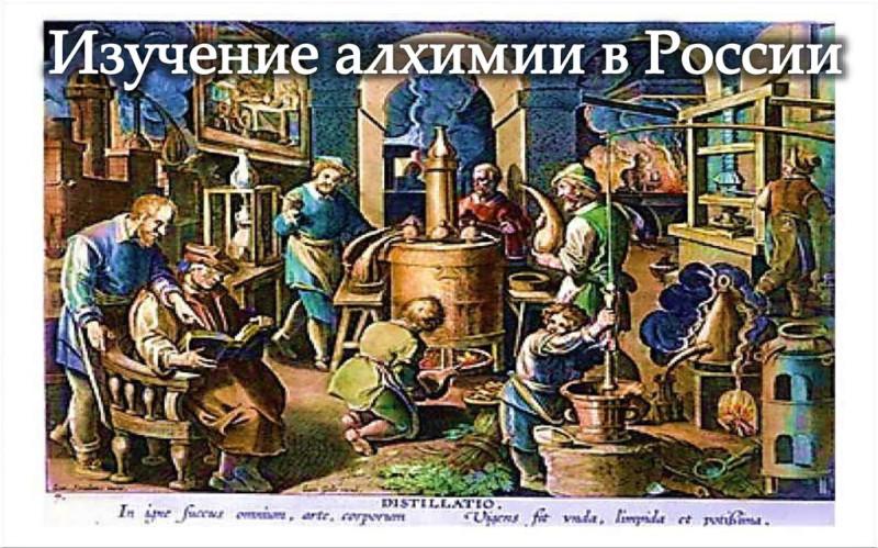 Картинка - чиста поржать - покрадена с форума Костромских Джедаев!