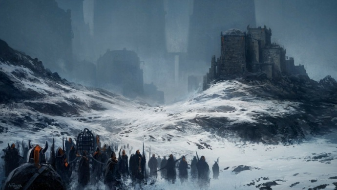 mountains_landscapes_winter_snow_castles_fortress_
