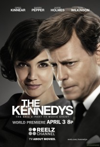 Kennedys_Poster_04