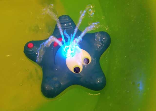mun-star-2.jpg