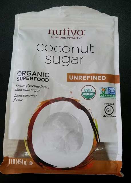 nutiva-sugar-2.jpg