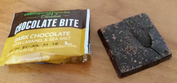 caramel-salt-1.jpg