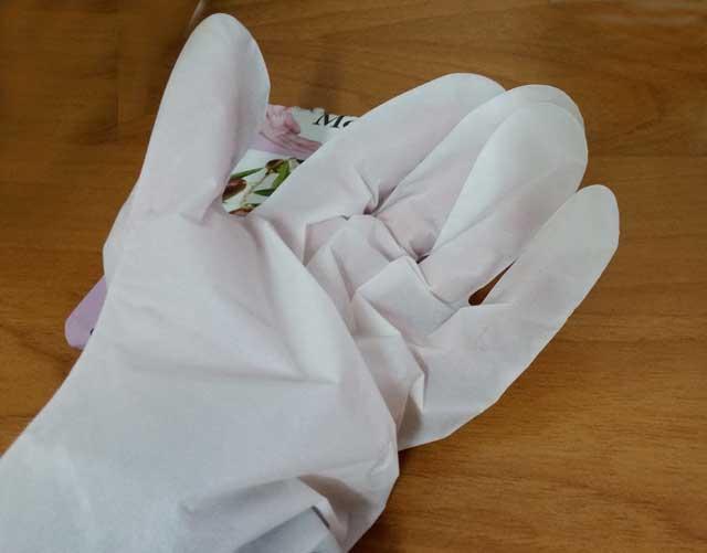 gloves-2.jpg