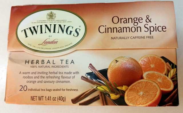 twinnings-orange.jpg