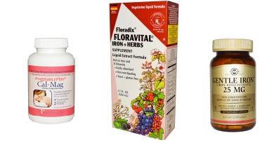 Препараты с клюквой от цистита (таблетки) свойства и выбор медикаментов