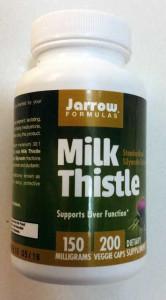 milk-thistle-2.jpg