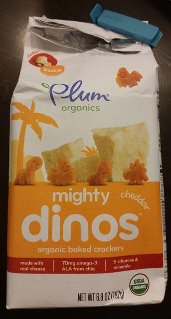 dino-cookies-2.jpg