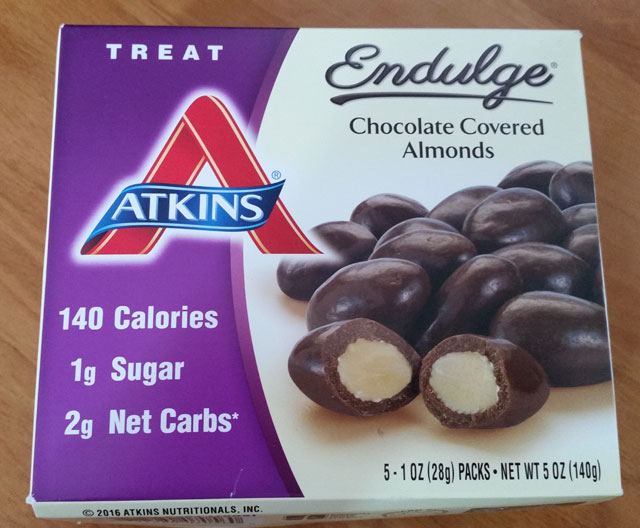 atkins-almond-3.jpg
