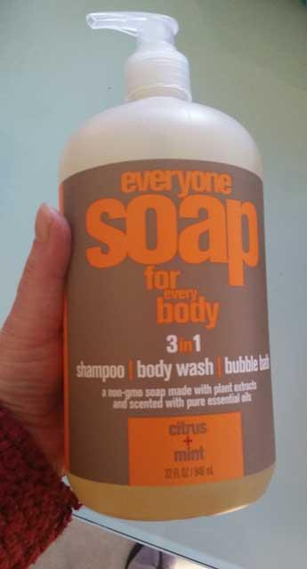 eo-soap-L.jpg