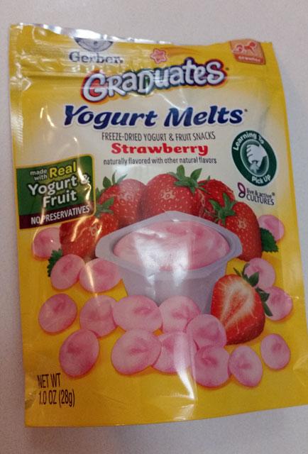 gerber-yogurt-melts-1.jpg