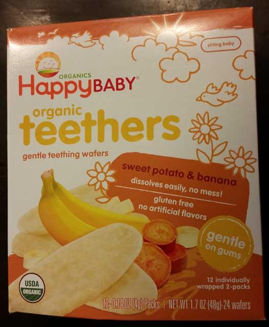 happy-baby-yellow-3.jpg