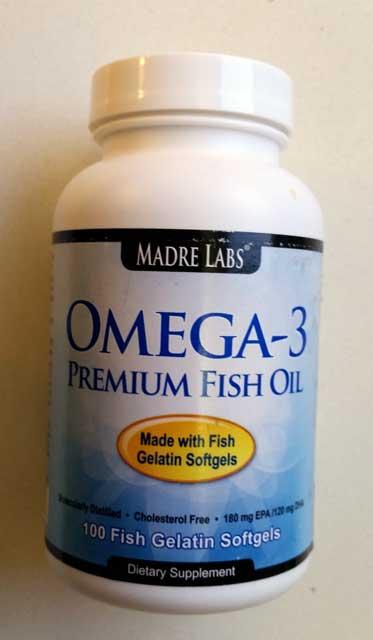 omega-madre.jpg