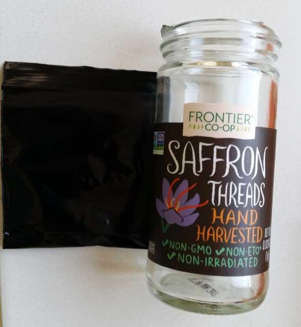 saffron-3.jpg