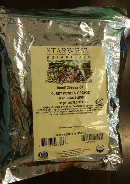 starvest-curry.jpg