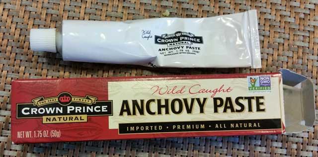 anchovy-1.jpg