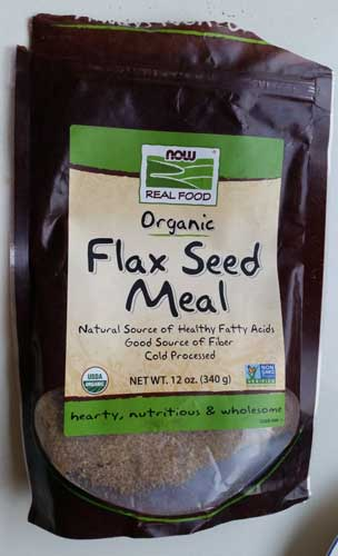 now-flax-2.jpg
