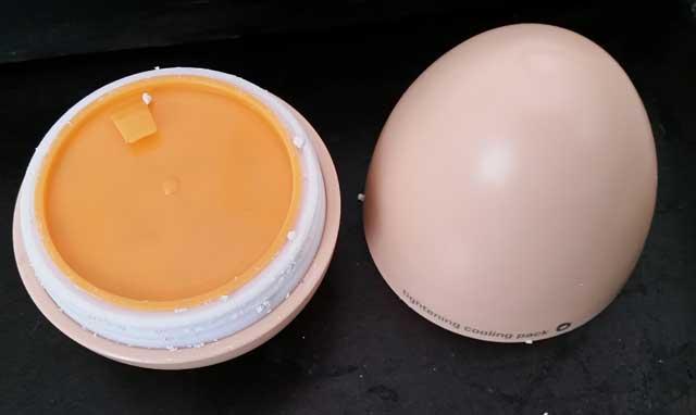 tm-egg-11.jpg