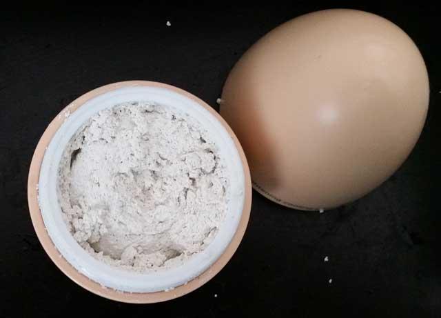 tm-egg-12.jpg
