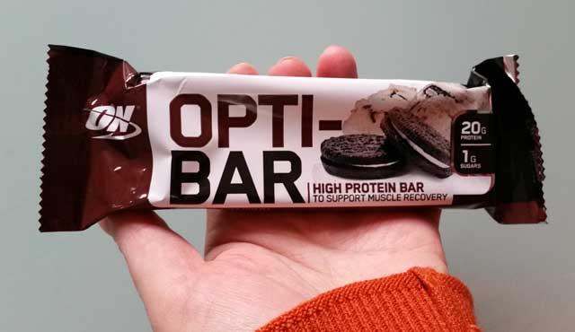opti-bar-1-1.jpg