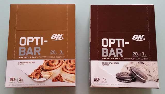 opti-bar-3.jpg
