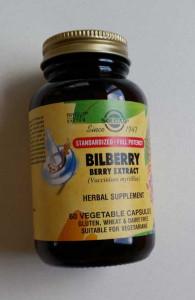 billberry-solgar-2.jpg