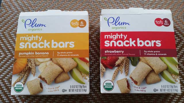 plum-snack-bars.jpg