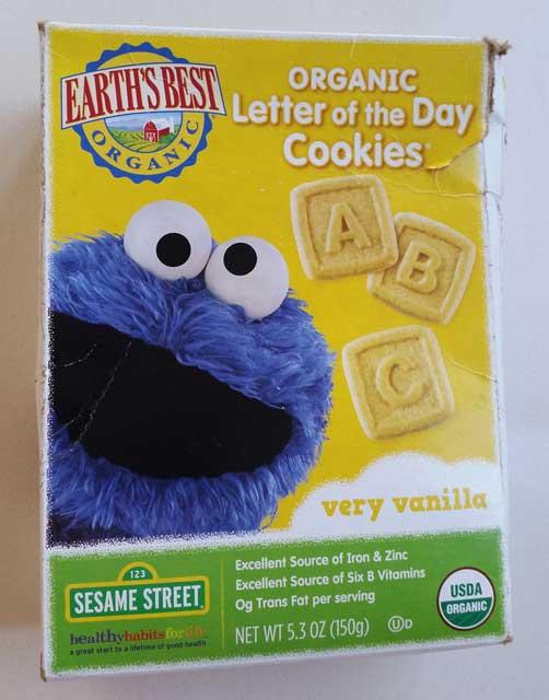 eb-letter-cookies-1.jpg