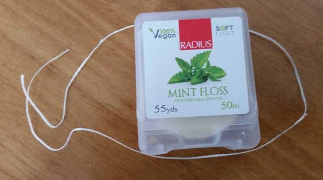 radius-floss-mint.jpg