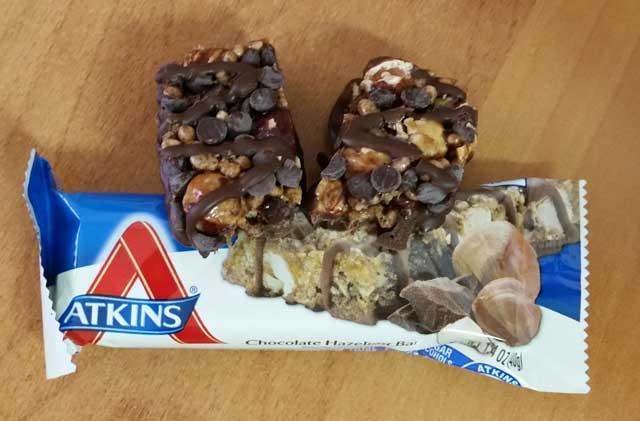 atkins-huzelnut-1.jpg