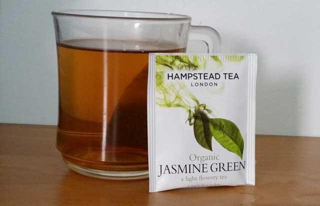 hampsted-jasmin-tea-1.jpg