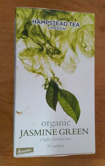hampsted-jasmin-tea-2.jpg