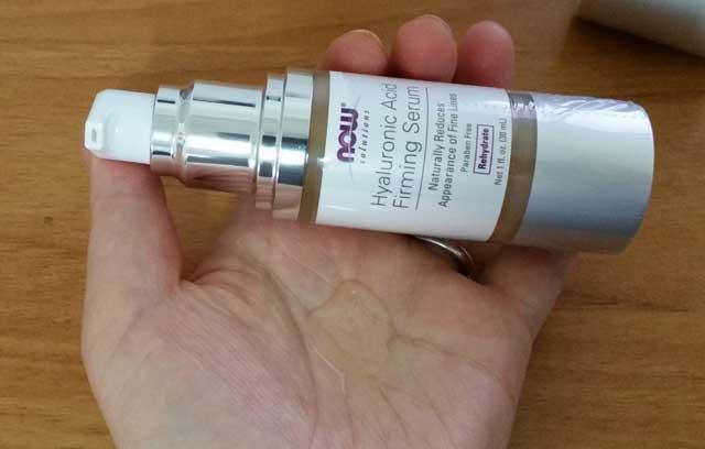 now-serum-1.jpg