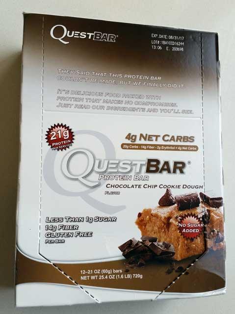 quest-bar-chokolade.jpg