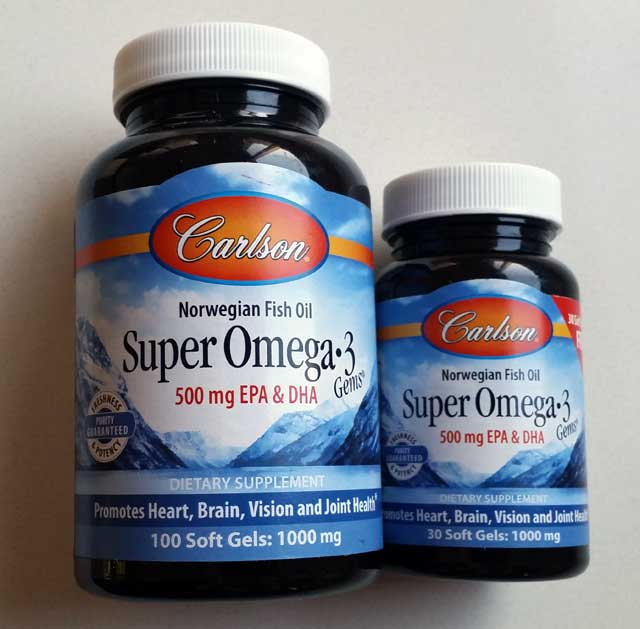 carlson-lab-omega-1.jpg