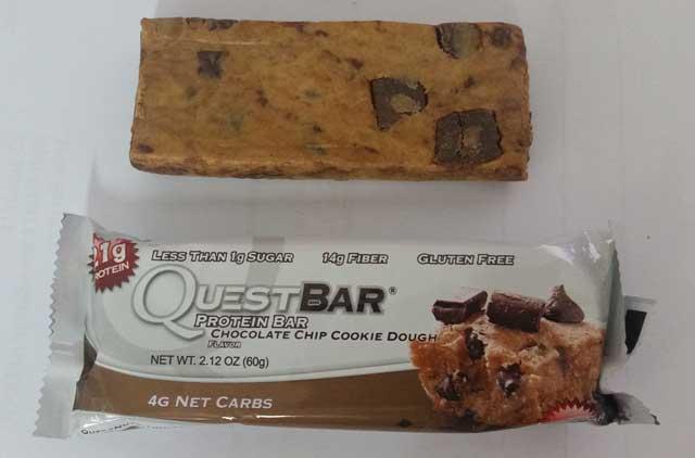 quest-bar-chokolade-2.jpg