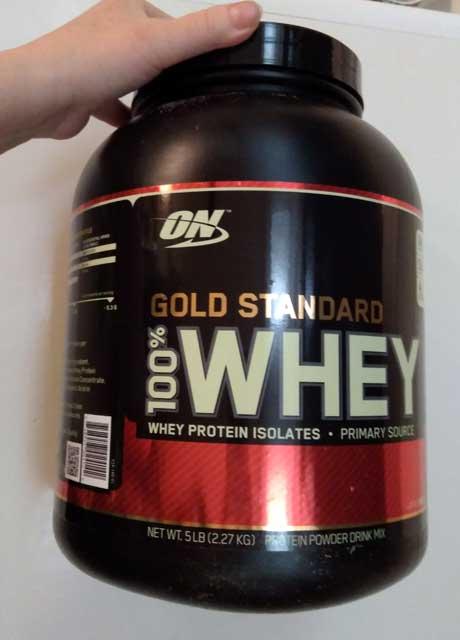 opti-bar-protein.jpg