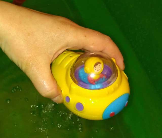 yellow-submarine-5.jpg