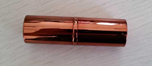 mineral-fusion-lipstic-2.jpg