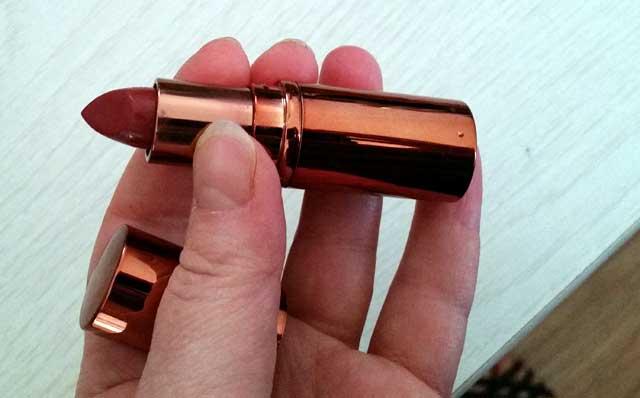 mineral-fusion-lipstic-1.jpg
