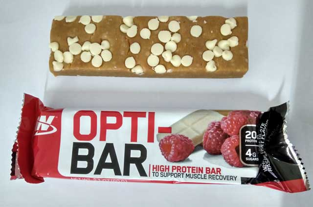 opti-bar-fruits-3.jpg