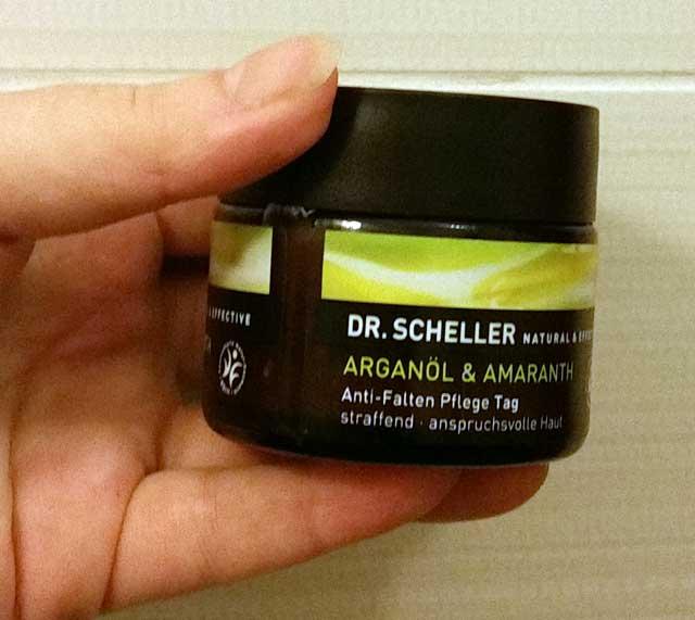 dr-scheller-1.jpg