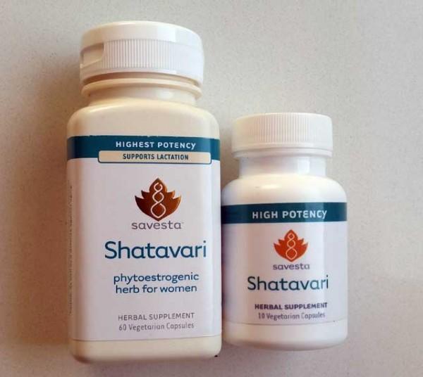 shatavary-1.jpg