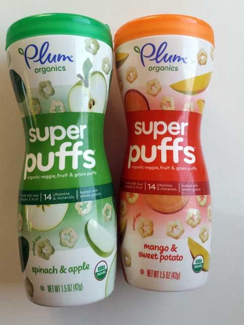plum-puffs.jpg