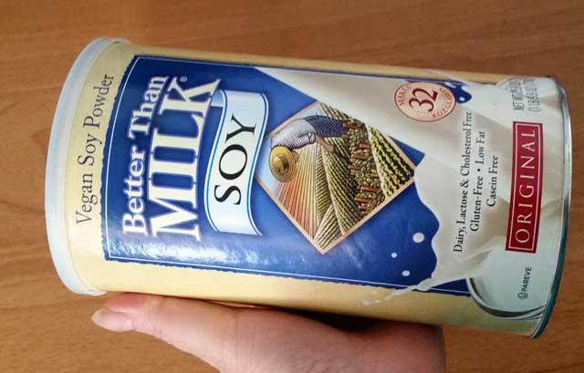 better-than-milk-1.jpg