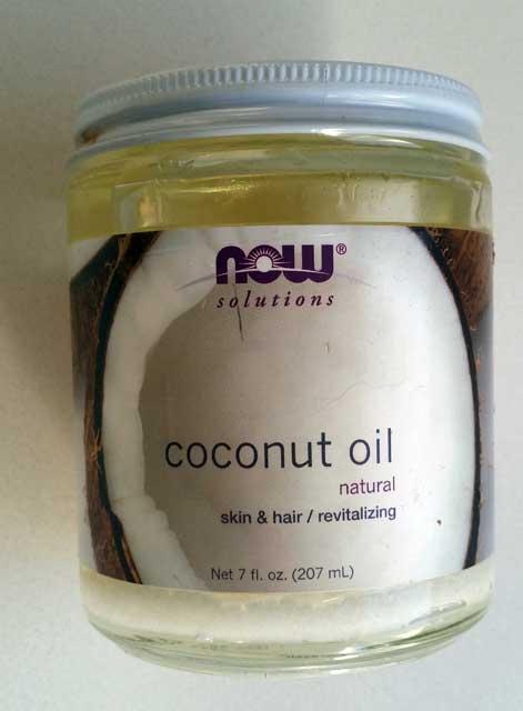 now-coconut.jpg